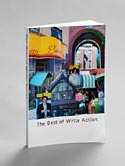 Best Of Write Action Anthology